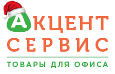 logo-new-year2018